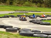 Club Karting Saguenay