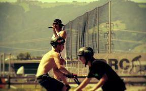 Dirt Rides Contest Altach