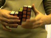 Cubie Chaos
