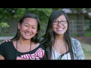 Ruthie & Sofie Adoption Story