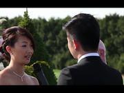 Emma & CJ - Wedding Video
