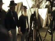 Fort Scott Movie-Civil War