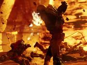 Doom Trailer
