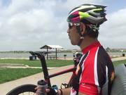 2015-05 Cycling in Austin