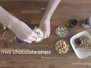 Hy - Vee Sundae Recipe