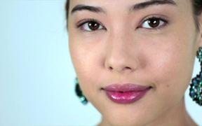 Revlon PhotoReady Makeup Look