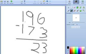 Tutorial 3rd Grade Math