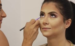 Soft and Natural Makeup Tutorial