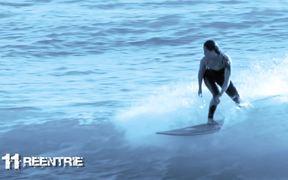 Masterclass Surf
