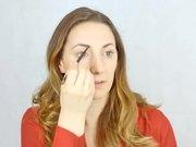 Natural Day Make-up