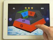 Colourbox Games Tutorial Clip