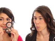 How to Do an Everyday Smokey Eye