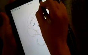 Review BambooStylus + BambooPaper