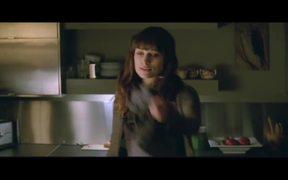 Women's Aid: Cut (Keira Knightley)