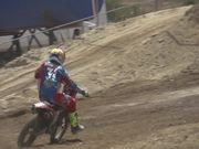 Glen Helen Stop Watch Nationals