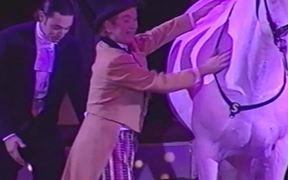AIDQ Teaser VI | Carlos' Comedy Act with Jasper
