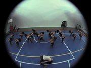 U Andes Dance Team