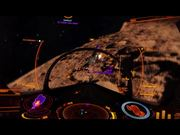 Elite Dangerous Horizons Gameplay Trailer