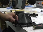 Building a Speaker Prototype