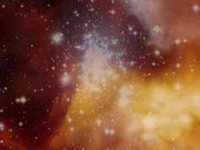 International Year of Astronomy 2009 Trailer