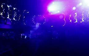 Zyper's 2014 Audiovisual Show - Teaser