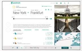 Future of Travel Planning (16:9)