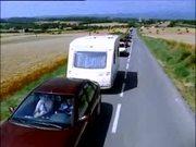 KPN Mobile TV Commercial