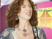 The Laurie Berkner Band - Party