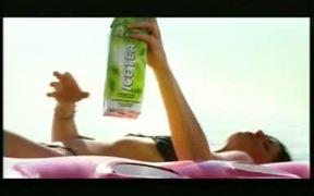Pickwick Icetea TV Commercial 2006