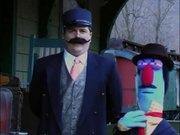 The Nonsense Box - Episode 2