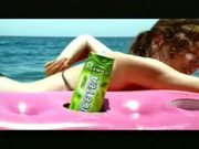 Pickwick Icetea TV Commercial 2006