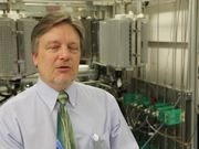 Wachsman: A Career of Advances in Fuel Cells