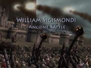 Ancient Battle Music