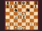 Tactical Genius a Chess Rap Video