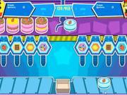 Phil Mahoney Educational Video Game