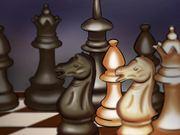 Tactical Genius a Chess Rap Video
