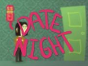 MeanMug 'n Slim: Date Night