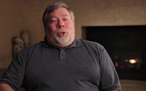 Joybubbles: The Documentary Film - Teaser Trailer