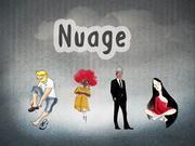 Trailer Nuage - Hakatah