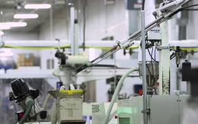 About PolyJet 3D Printing