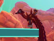 GIGANTIC 2015 E3 Trailer