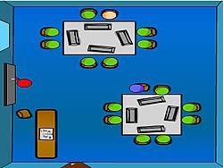 Classroom 2 online game sega genesis classic game console controller