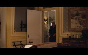 The Benefactor Trailer