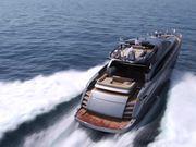 Riva Yacht - Riva 86' Domino
