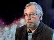 "Interview with Bob, ""Related to the Orion Nebula"""