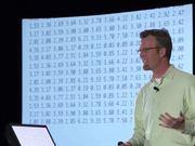 Jeff Veen on data overload