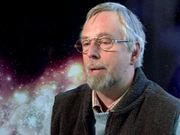 """Interview with Bob, """"A stupendous Orion Nebula"""""""