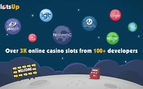 Alibaba Slot Game Preview