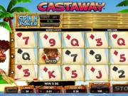 Castaway Slot Game Preview