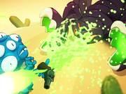 Nuclear Throne Lore Trailer